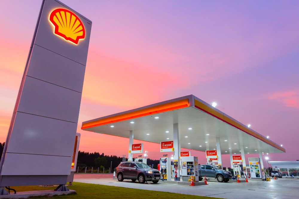 Shell Nigeria assets: Analysts say due diligence rests with bidders