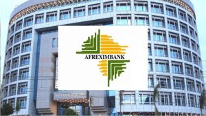 Afreximbank, Credit Suisse complete $1bn 3-year loan for Nigeria's BoI