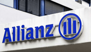 Allianz says company directors, officers face series of risks in 2021