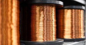Copper topped $8 000 a tonne for the first time in more than seven years, with Goldman Sachs Group and BlackRock pointing to the start of a new long-term bull market as supply lags an expected demand boom. On Friday, Copper price soared as high as 1.4 per cent to $8,028 a tonne on the London Metal Exchange, its highest since February 2013 on hopes that economic stimulus in the US will further boost demand for the red metal, already in short supply amid China's construction boom. The market is currently enjoying the sharpest rally in more than a decade. The price surge has been a boon for miners, with shares in copper-based producers including Antofagasta, Northern Chile and Freeport-McMoRan, Arizona climbing to multi-year highs. More so, production costs have been declining recently, setting the stage for a blowout year for profitability. China's remarkable success at containing the covid-19 pandemic and optimism about global economic growth in 2021 as vaccines are rolled out has fuelled a turnaround for copper which slumped more than 50 per cent from a record high in 2011, trading below $5,000 per tonne earlier this year when the covid-19 pandemic disrupted demand. Frank Holmes, chief executive officer, U.S Global Investors, asserts that the copper rally is due in large part to improved manufacturing activity in the US, China and the Eurozone. Sam Crittendonm, a RBC Capital Markets analyst, predicts another leg to the copper rally with momentum extending into the first half of 2021 buoyed by speculations that governments will do whatever is required to ensure the global economy gets back on track. Citigroup, an American multinational investment bank, however warned investors to stay cautious as prices are likely to retrace if gains are not supported by the physical market.