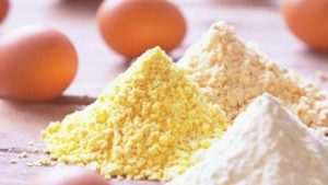 Egg Powder: Economic solution to Nigeria's yearly egg glut