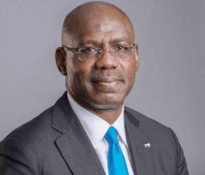 Union Bank gets new CEO, Okonkwo, as Emuwa retires after 8 years