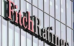 Fitch revises global GDP forecast to modest 5.3% uptick in 2021