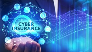 Global cyber insurance market to surge 21% to reach $9.5bn in 2021; $20.4bn in 2025