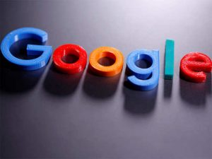 Google's India interest grows, expands reach to non-English speakers