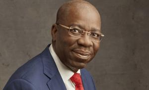 Obaseki's N164.7bn MEGA budget promises vigorous response to Covid-19