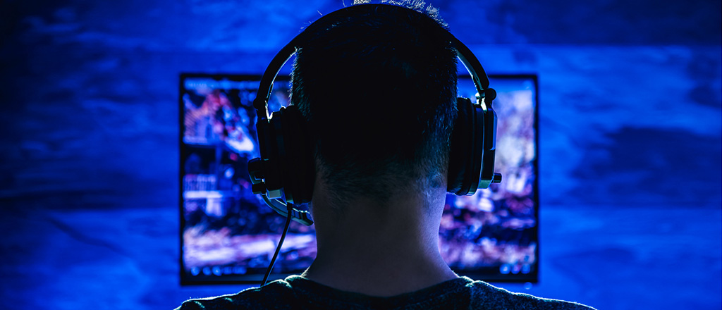How Gaming Can Help Learners of All Ages