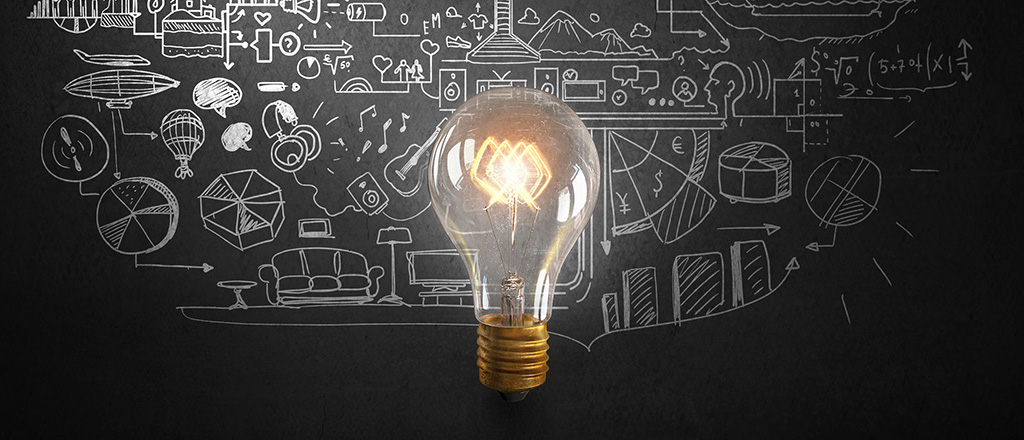 How Institutional Reforms Can Power Startups