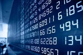 JSE benchmark index crosses 60,000 level on investors' sentiments over U.S stimulus deal