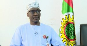 NNPC presses on for $10pb production benchmark in pursuit of cost efficiency