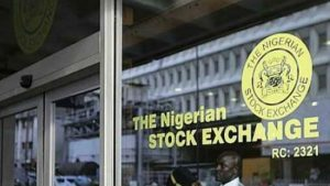 Nigerian stocks slip further midweek as sell-offs in FBN Holdings, UBA, ARDOVA drive market into red