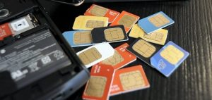 SIM Cards registration: Reps, stakeholders react, ask NCC to extend deadline by 10 weeks