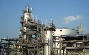 New economic fortunes seen for Nigeria's south-east in Waltersmith's 5,000-bpd refinery