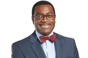 AfDB secures $90m international donor funds for SEFA project