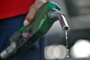 Nigeria's $30bn fuel import bill receives flaks at Port Harcourt conference