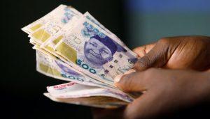 Nigerian businesses doubt macroeconomic environment amid rising activity level