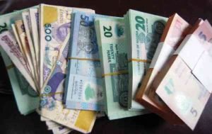 Nigerians expect naira appreciation, moderation in inflation, borrowing rates