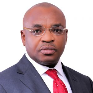 Akwa Ibom's $4.2bn deep seaport gets FG's gazette, but state still searching for core investors