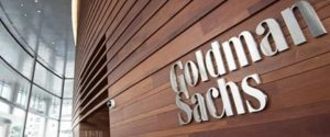 Goldman Sachsexplains whySaudis made shockingoil production cut decision