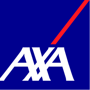 Post-Covid-19: AXA invents novel 'smart working strategy'