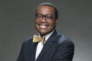 Africa loses up to $15bn yearly from climate change, laments Adesina, AfDBchief