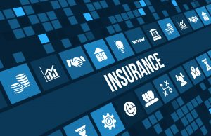 Experts optimistic African insurers can top global list, if …
