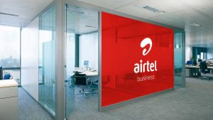 Airtel pays NCC $189m for spectrum licence renewal