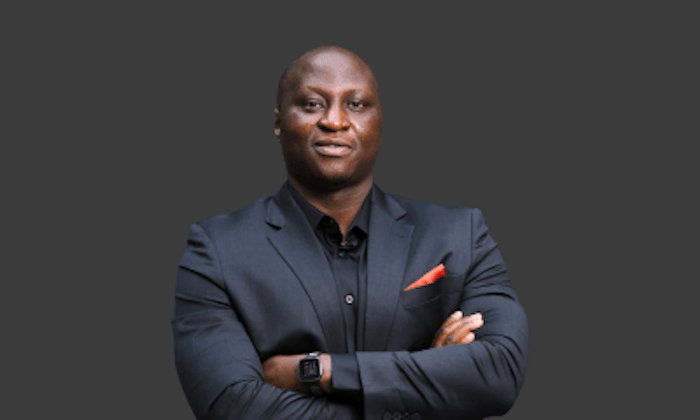 Coca-Cola's appoints Olajide VP/MD, Nigeria operations, in global restructuring