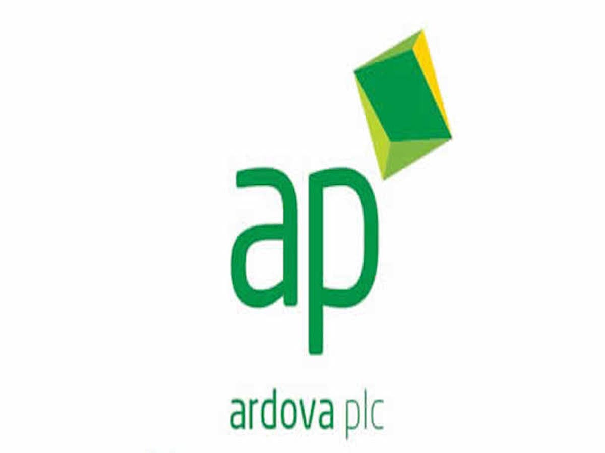 Ardova enters acquisition talks with Enyo as part of expansion drive