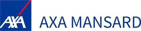 Axa Mansard optimistic over 2020 returns despite year's crises