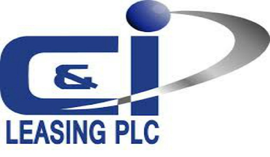 Peace Mass Transit takes major interest in C&I Leasing through loan stock acquisition