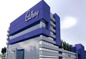 Cadbury Nigeria posts weak numbers as profit tumbles 84% to N35.4bn in FY20