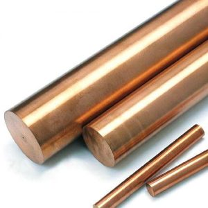 Copper, aluminium prices mixed on LME, SHFE