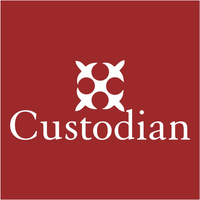 Custodian Life earns 'A' rating with stable outlook from GCR