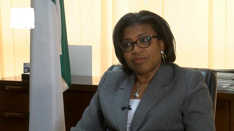 Amidst N32.22trn public debt, analysts say Nigeria's external debt service manageable