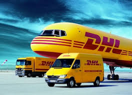 DHL invests 126.5m rand in South Africa's retail warehousing, logistics sector in expansion drive