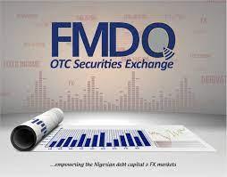 Total Nigeria, Mixta, Valency, list new CPs on FMDQ platform to enhance