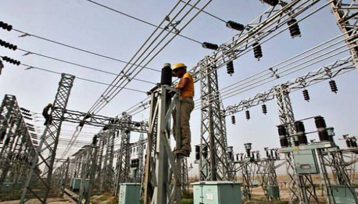Nigeria can generate 30,000MW of electricity by 2030, say GenCos