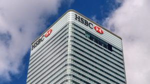 Three of UK's biggest banks lose $75bn market cap in a year