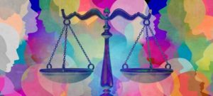 Healing the Social Wounds of Injustice