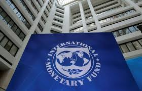 IMF offers Angola $488m to stabilise debts amid oil price, Covid-19 induced shocks
