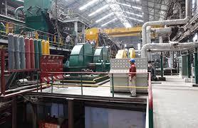 Indian sugar mills seal export deals as global prices soar