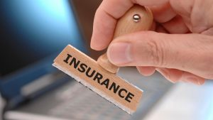2021 Outlook: What to expect in the Nigerian insurance industry