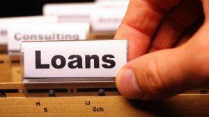 Nigeria banking credit spikes N774.3bn in 30 days on moderately rising minimum LDR