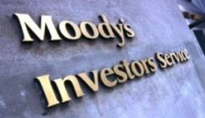 Moody's sees negative 2021 outlook for sub-Saharan Africa, with severe economic challenges