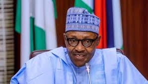 Nigeria makes unused funds in dormant bank accounts loan to government