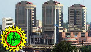 Pipeline repairs cost NNPC N75.23bn in one year