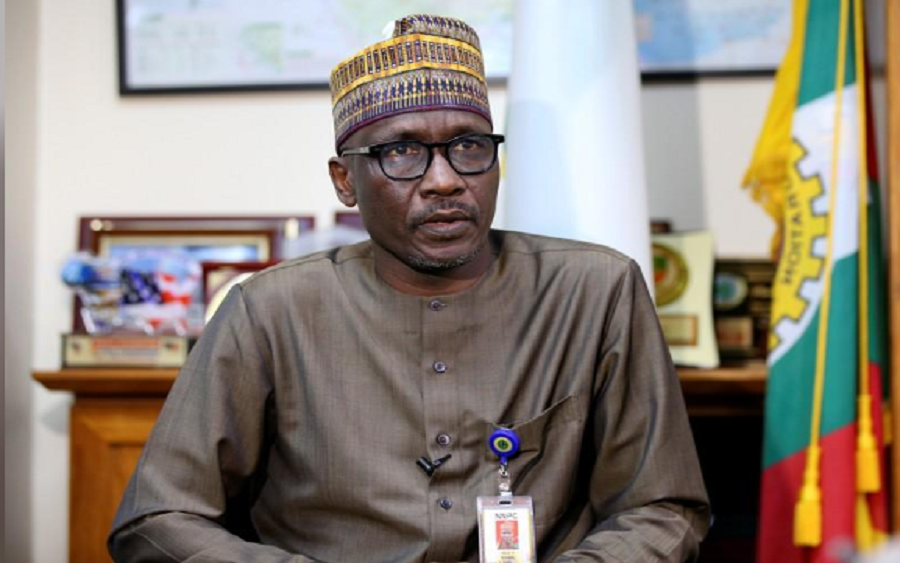 NNPC moves to rehabilitate downstream infrastructure, openscontract bids