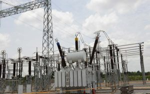 Nigeria's power tariff up 50%, 2 months after earlier rate spike led to face-off