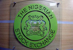 Nigeria equities opened weak on selloffs in large caps DangCem, FBN, Flour Mills
